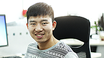 Ernest_Yao_CHI
