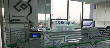 NCAB_lab_news1