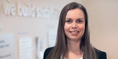 Anna Lothsson