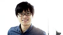 Joshua Zhu