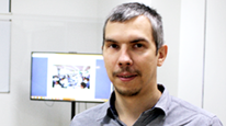 Anton Ryabov