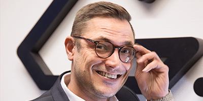 Heikki Kotirinta