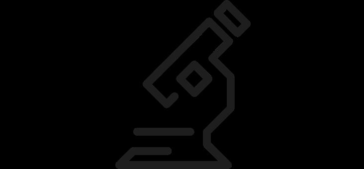 Leiterplattentechnologien - Mikroskop