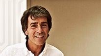 Alfonso Iglesias