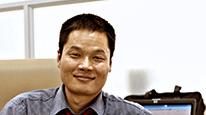 Jim Liu