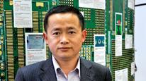 Zero Zhang