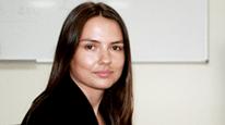 Elvira Duzenko