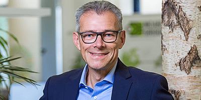 Peter Gröschel