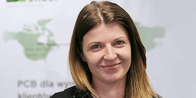 Katarzyna Klimek