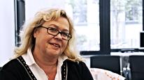 Stefanie Tröger