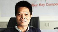 Tim Li