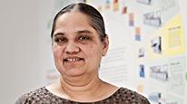 Chandrika Patel