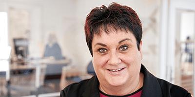Susanne Revieccio
