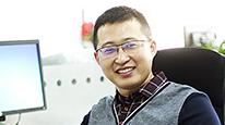 Jing Chai