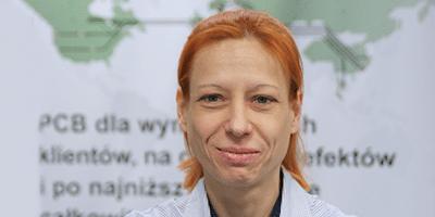 Ilona Sobczak