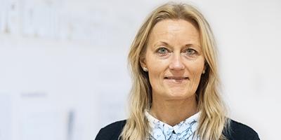 Monica Hagström