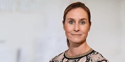 Sanna Magnusson