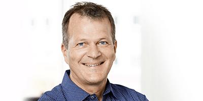 Jan K. Thomsen