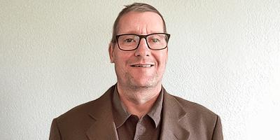Greg Meindl