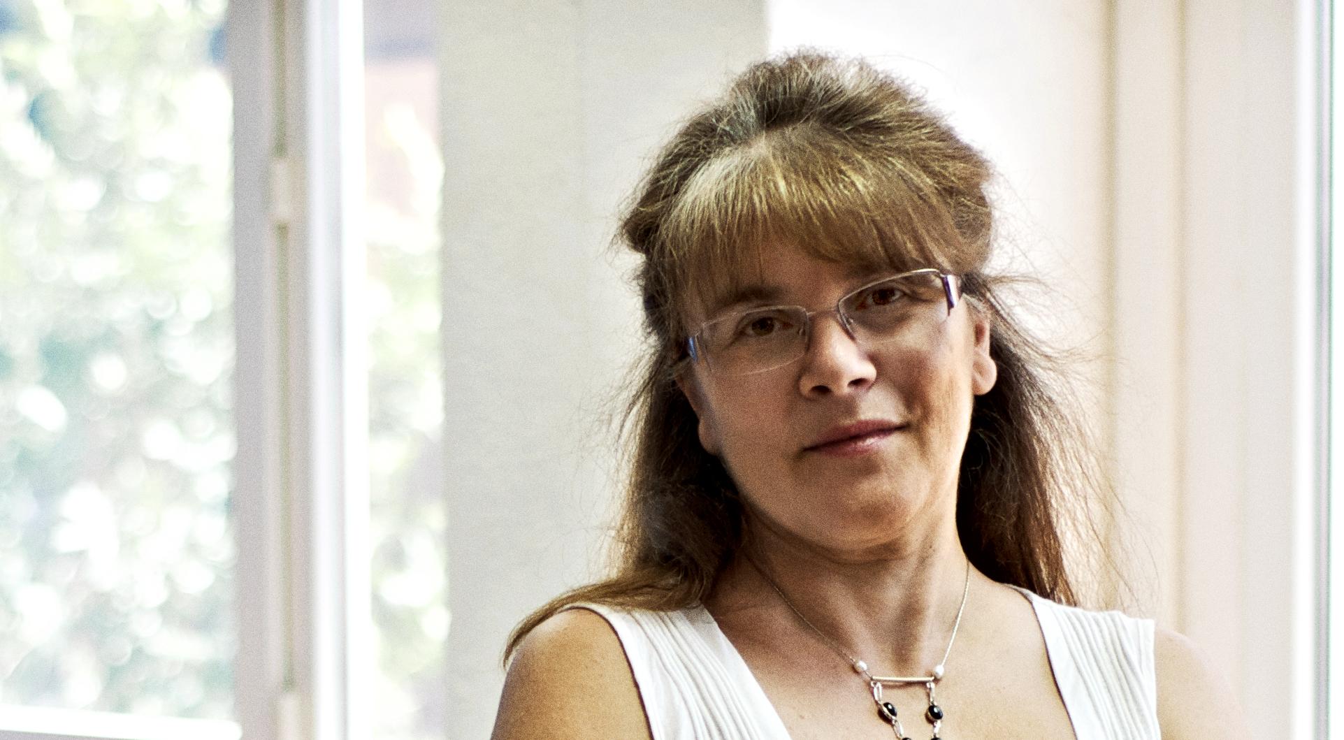 Celia Fernandez