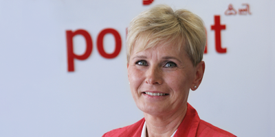 Anna Małkowska