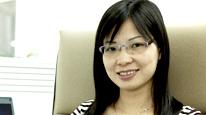 Changying Yang