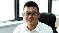 Mingo Yan