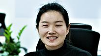 Grace Xu