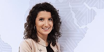 Ilaria Stigliano