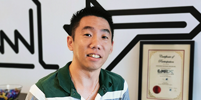 Wei Lon Che