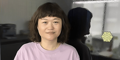 Sammi Hui-Jou Yang
