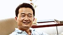 Alex Wang