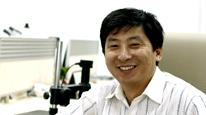 Nico Liu