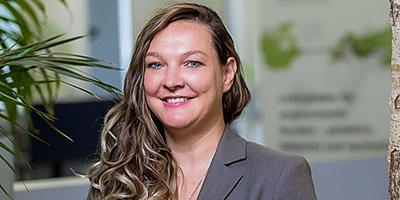 Doreen Strauch