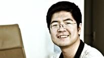 Tom Guo