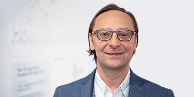 Marcin Bilohubka