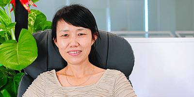 Yueming Zhang