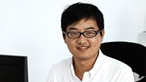 Ken Guo