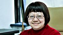 Sandy  Cao