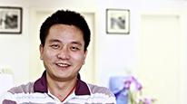Jianyong Chen