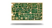 12L RF PCB