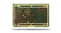 16L HDI PCB