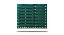 16L RF PCB