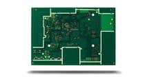 6L HDI PCB
