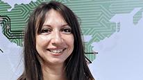 Nadia Peron