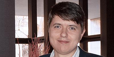 Valerian Nechiforov