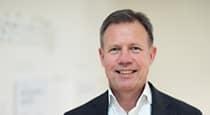 Anders Forsén, CFO NCAB Group