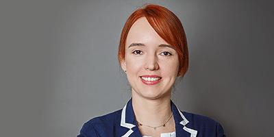 Aleksandra Tukendorf