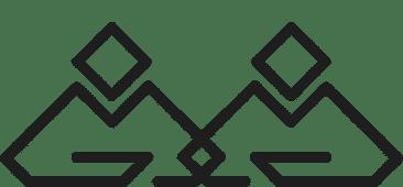 symbol of a lean process