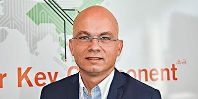René Schoonderbeek